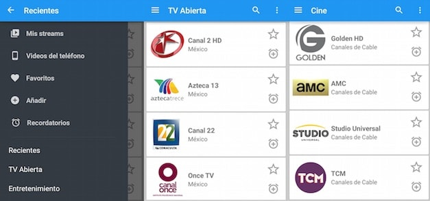 You TV Player APK Download